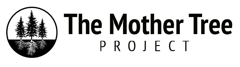 Mother Tree Project Logo